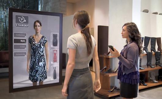 Retail-Future