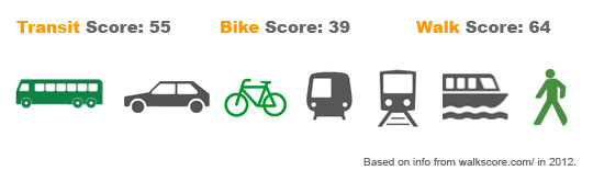 transit-icons-score