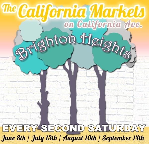 California-Markets-short