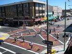 diagonal-crosswalks-01