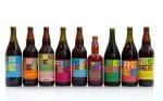 vvv_free_beer_bottles_2007