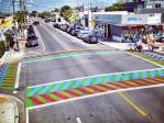 wynwood-crosswalks