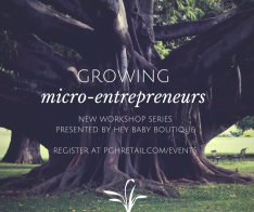 growing-micro-entrepreneurs(5)