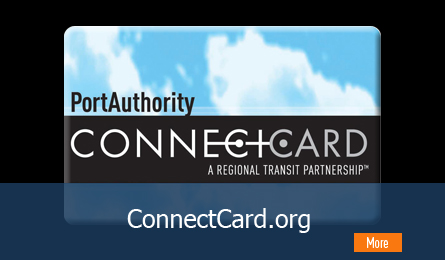 ConnectCard