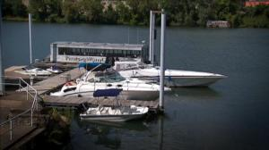 CSERIES_WATER_TAXI_TN