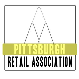 pghretailassoc-logo-2015